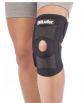 Mueller Knee Stabilizer