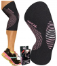 Physix Gear Knee Support