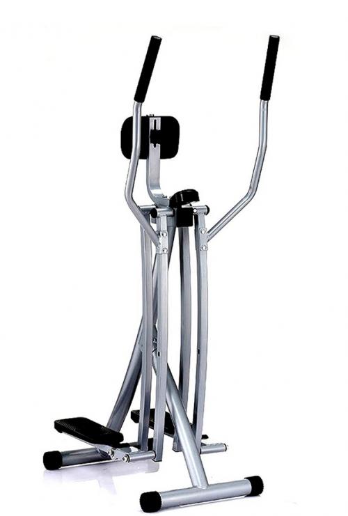 Sunny Health & Fitness SF-E902