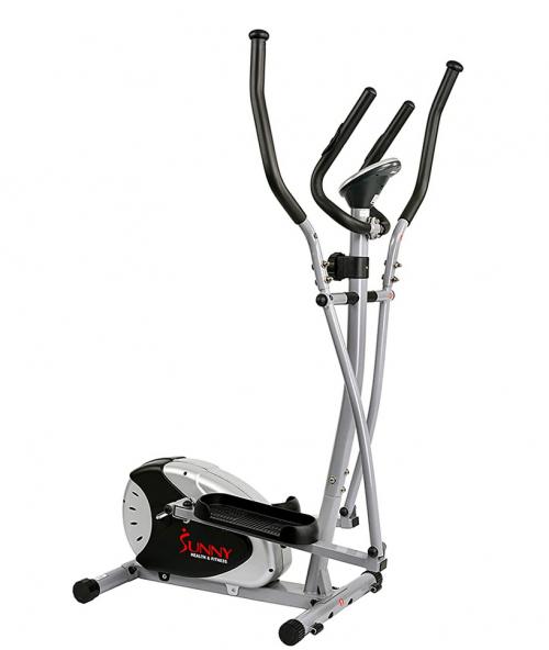 Sunny Health & Fitness SF-E905 specs 2
