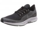 Nike Men's Air Zoom Pegasus 35 Shield Running Shoes