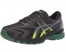 ASICS Men's GT – 2000 8 G-TX Running Shoes