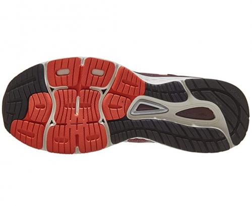 New Balance Mens 880V9GTX sole