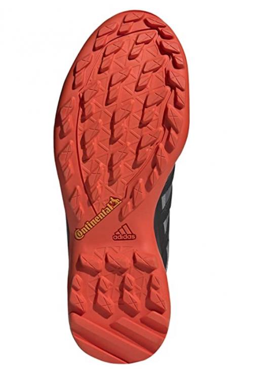 Adidas Outdoor Men's Terrex Swift R2 GTXsole