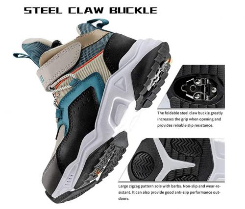 Littleplum Sneaker