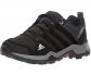 Adidas Outdoor Kids' Terrex AX2 CF
