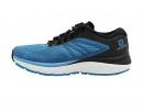 Salomon Sonic RA Max 2 Running Shoes Mens