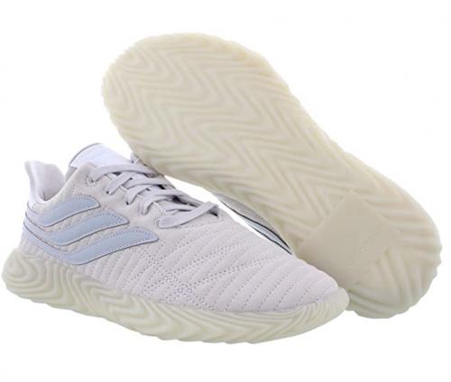 adidas Sobakov Shoes Men's