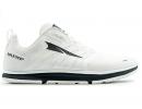 ALTRA Men's AL0A4PE7 Solstice XT Cross Training Shoe