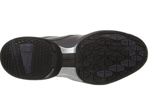 PUMA Men's Tazon 6 Fracture FM Sneaker