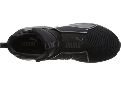 PUMA Women's Fierce core Cross-Trainer Shoe