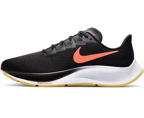 Nike Air Zoom Pegasus 37 Mens Running Casual Shoe