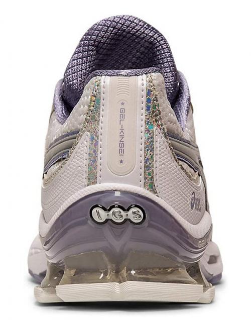ASICS Women's Gel-Kinsei OG Shoes