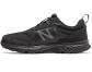 New Balance 510 V5