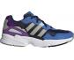 Adidas Energyfalcon Adiwear