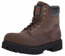 Timberland PRO 6-inch Direct Attach Men's Steel Toe Boot