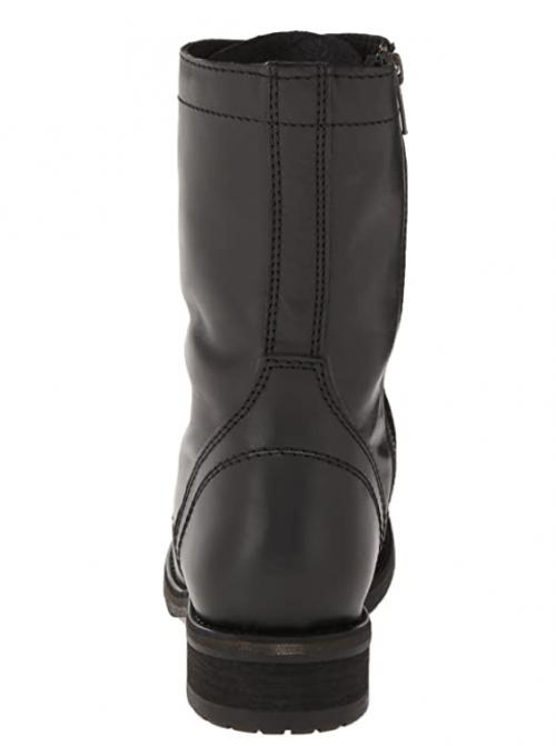 Steve Madden womens Troopa 2.0 boots