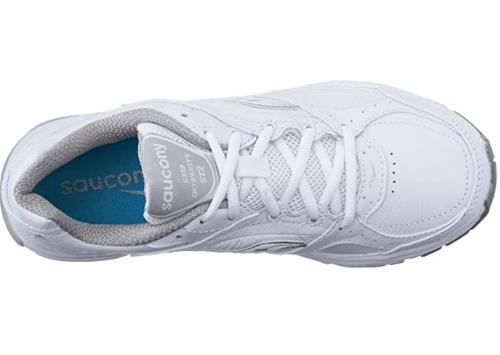 Saucony Women's ProGrid Integrity ST2  Walking Shoe