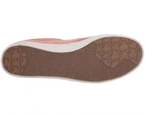 Dr. Scholl's Shoes Madison Sneaker Women's Shoes