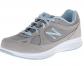 New Balance 877 V1