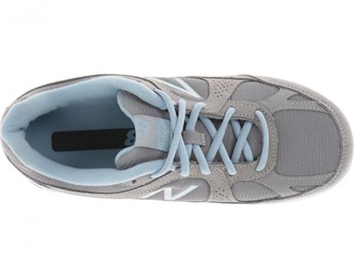 New Balance Women's 877 V1 Walking Shoe