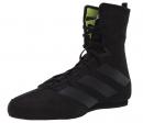adidas Unisex-Adult Box Hog 3 Sneaker