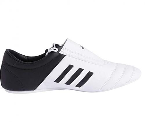 adidas Adi-Kick 2 Tae Kwon Do