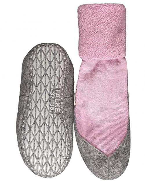 FALKE Women's Cosyshoe W Hp Slipper Sock