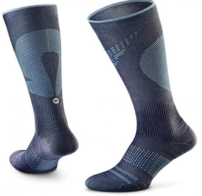 Rockay Vigor Graduated Compression Socks