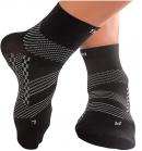 TechWare Pro Compression Sock