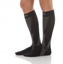 MoJo Recovery & Performance Sports Compression Socks