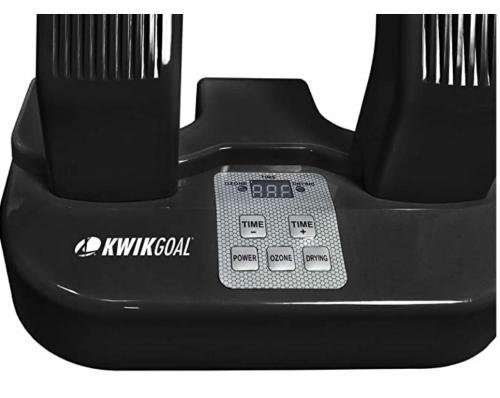 Kwik Goal, Ltd Shoe Dryer