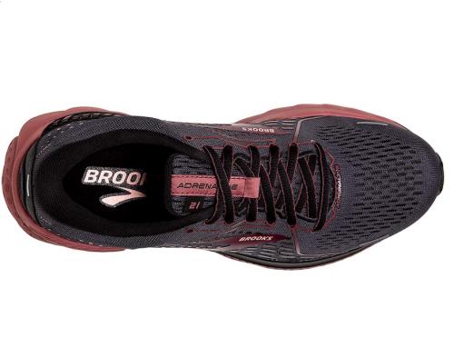 Brooks Mens Adrenaline GTS 21