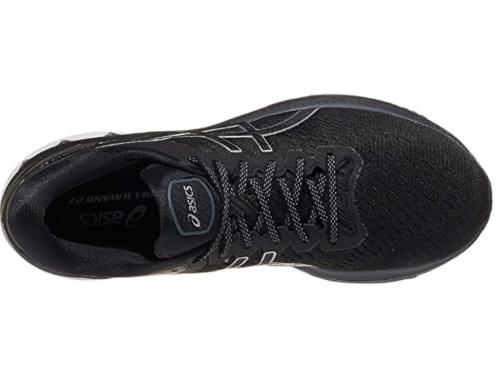 ASICS Mens Gel-Kayano 27 Running Shoes