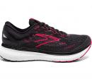Brooks Glycerin 19 Women's Neutral Running Shoe