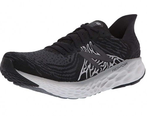 New Balance Men's Fresh Foam 1080 V10 Running Shoe