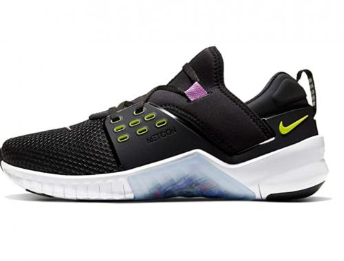 Nike Free X Metcon 2Men's Training Shoe
