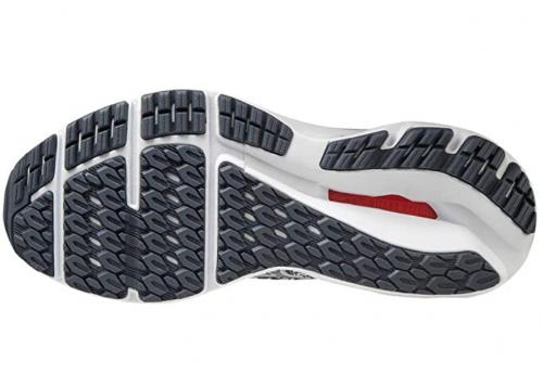 Mizuno Men's Wave Inspire 17 Running Shoe