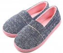 ChicNChic  house slippers