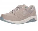 New Balance 928 V3
