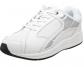 Drew Shoe Force