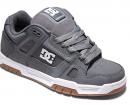 DC Men's Stag Skate Shoe