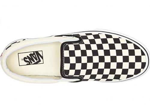 Vans Slip-On Core classic