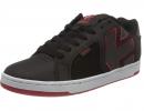Etnies mens Fader 2 Skate Shoe