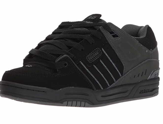 Globe Men's Fusion Shoe