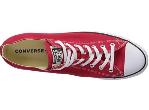 Converse Chuck Taylor All Star Core Ox