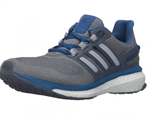 adidas Energy Boost 3 Running Shoe