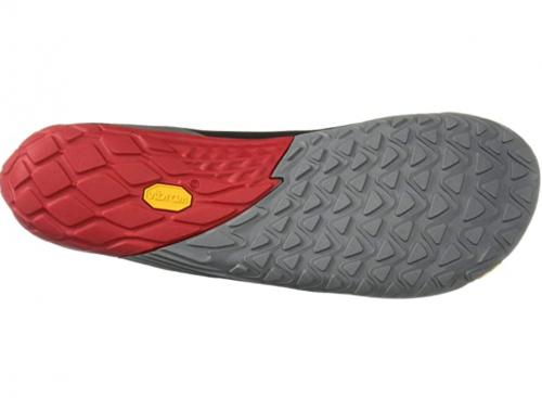 Merrell Vapor Glove 4