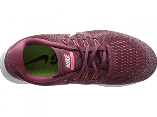 Nike Women's Free Rn 5.0