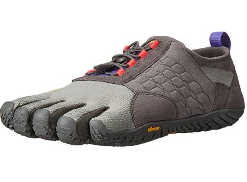 image of Vibram Trek Ascent best parkour shoes
